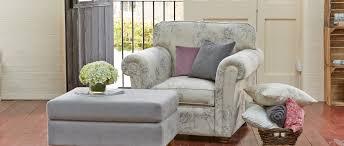 iris armchair classic armchair arlo u0026 jacob