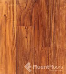 discontinued product specials fluent floors