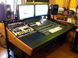 Argosy Console Desk Argosy 70 Dm2k R Image 235439 Audiofanzine