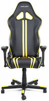 dxr racing chair df home design doxho