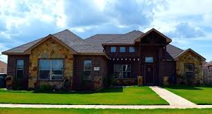 custom house plans details custom home designs house plans house custom house designs processcodi