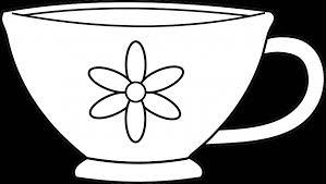 alice wonderland mad hatter tea party coloring gekimoe u2022 60597