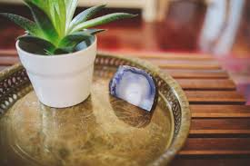 get rid of negative energy clear your home of negative energy with these 5 tips mindbodygreen