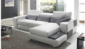canap pas cher cuir canap pas cher design 2 avec lecoindesign achat vente de mobilier