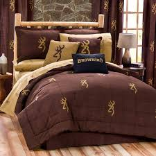 Camo Comforter King 58 Best Camo Your Home Images On Pinterest Antler Chandelier
