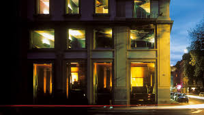 designhotel the hotel in luzern u2013 ein hotel der superlative