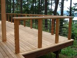 western red cedar decking cedar country lumber