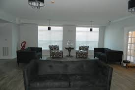 Home Design Jobs Ct Budget Blinds Wallingford Ct Custom Window Coverings Shutters