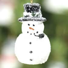 snowman ornaments homeaccessoriesforus top