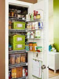 kitchen food storage pantry cabinet 30 kitchen pantry cabinet ideas for a well organized kitchen