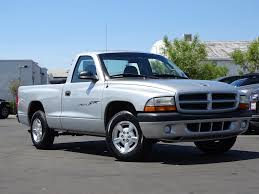 2001 dodge dakota quad cab sport slt expert reviews pricing