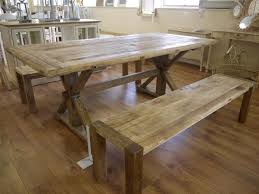 Square Kitchen Table Seats 8 Kitchen Table 16 Person Dining Table 8 Person Dining Table