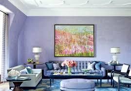 home colour schemes interior living room painting schemes living room colour schemes best colour