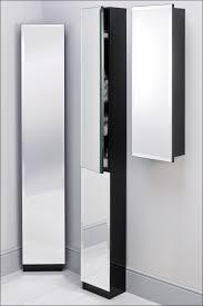 kitchen cabinet deals furniture magnificent tall kitchen cupboard tall black storage