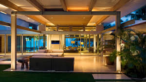 Vacation Home Design Ideas by Vacation Home Design Ideas Stupefy Small Modern Stilt House Plans