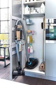 Top  Best Cabinet Organizers Ideas On Pinterest Plastic - Ikea kitchen cabinet organizers