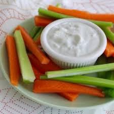 blue cheese dressing recipes allrecipes com