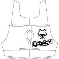 legacy era templates by jeremy hart photobucket