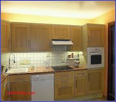 corniche meuble cuisine eclairage cuisine sans fil eclairage cuisine sans fil eclairage
