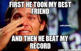 Top Meme - photos top twenty tom brady hate memes westword