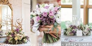 wedding flowers lavender beautiful lavender gray danada house wedding lavender wedding