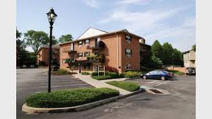 2 bedroom apartments in center city philadelphia ridley brook apartments for rent in folsom pa forrent com