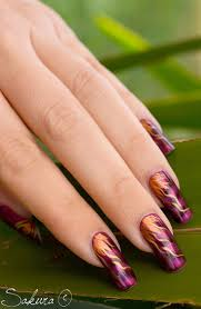 87 best nails images on pinterest make up hairstyles and pretty