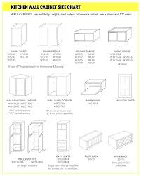 wall oven cabinet width wall cabinet dimensions s s s wall oven cabinet size designdriven us
