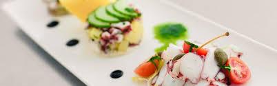 d raisser cuisine culinary abundance hotel kristiana