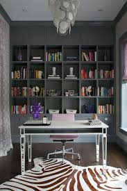 home office desk for small space built in designs desks furniture