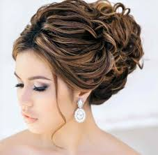 best bridesmaids hairstyle hairstyles for long hair wedding