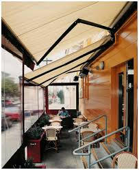 Clear Awnings For Home Belaire Engineering Architectural Awnings Company Products
