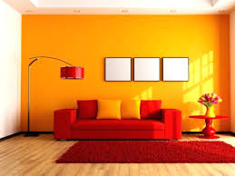 red color schemes for living rooms orange and grey color scheme radzi me