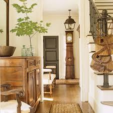 home interiors catalog 2015 furniture ideas for entrance varyhomedesign com