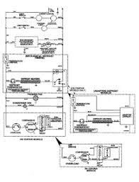 parts for maytag mtb2456gew refrigerator appliancepartspros com