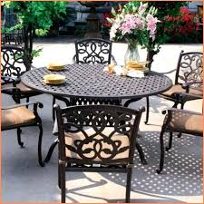 pier one outdoor furniture cushions black and white striped outdoor