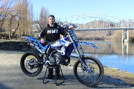 freestyle motocross deaths circus life suits stunt rider otago daily times online news