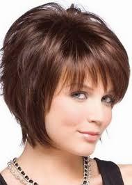 mod le coupe de cheveux femme modèle coupe de cheveux femme coiffure en image