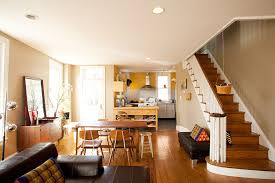sale home interior philadelphia row homes interior design of a block of row homes