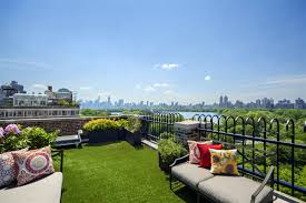 penthouse duplex in new york new york luxury homes mansions