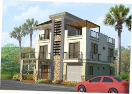 3 storey house 3 storey modern house design philippines recent cheap price house