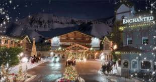 how many days til thanksgiving countdown to christmas 2017 the latest news hallmark channel