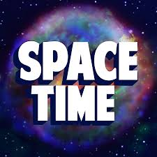 pbs space time youtube