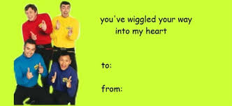Valentines Day Meme Card - image result for tumblr valentines memes valentines pinterest