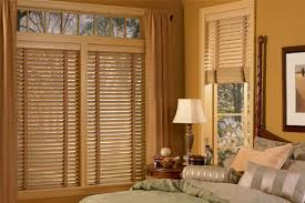 Royal Blinds And Shutters Advantage Blinds Shades Shutters In Royal Oak Mi Coupons To