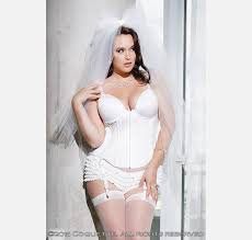 Corset Wedding Lingerie 16 Best Wedding Lingerie From Http Www Ohlalashop Co Uk Images