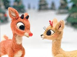 rudolph red nosed reindeer dreamworks animation wiki