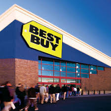 best buy black friday sprint phone deals buy black friday deals are now all online check them out here