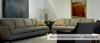 livingroom sofas living room furniture couches recliners ls more abt