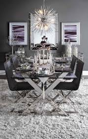 discounted dining room sets dinning where to buy dining set dining room table and bench white